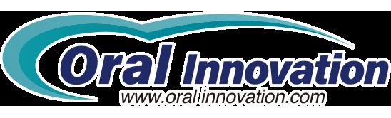 株式会社 オーラル・イノベーション