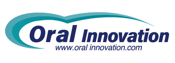 Oral Innovation